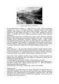 VIII. Povojnové roky (1918 - 1938) - Železiarne Podbrezová as - Page 6