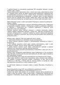 VIII. Povojnové roky (1918 - 1938) - Železiarne Podbrezová as - Page 7