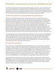 BNSF CajoN PaSS - US-Railroad-Shop - Page 5