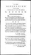 e - Koninklijke Bibliotheek - Page 4
