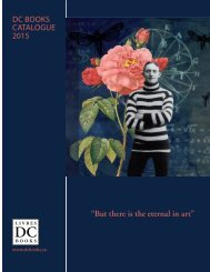 2015 Catalogue as pages