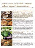 Magazin - Seite 6