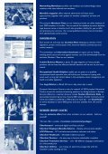 docklands business club - London Chamber of Commerce and ... - Page 2