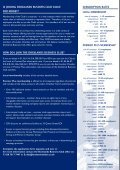 docklands business club - London Chamber of Commerce and ... - Page 3