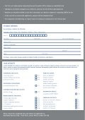 docklands business club - London Chamber of Commerce and ... - Page 6