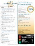 Business After Hours - Castle Rock Chamber of Commerce - Page 7