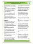 Haurashermo-oireyhtymä - Väestöliitto - Page 2