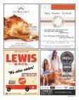 Download issue as PDF - SLUG Magazine - Page 5