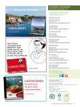 Skjønnlitteratur, dokumentar og fakta [pdf] - Cappelen Damm - Page 3
