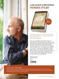 Skjønnlitteratur, dokumentar og fakta [pdf] - Cappelen Damm - Page 5