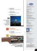 lipiec'13 - Ministerstwo Obrony Narodowej - Page 5