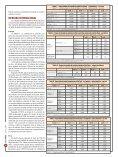 Indicadores de Preços - Revista O Papel - Page 2
