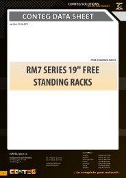 RM7 SERIES 19