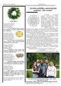 JÅ«nijs - Birzgales pagasts - Page 6