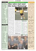 Westkick - Page 4
