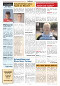 Westkick - Page 6