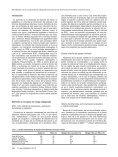 Cirugía mamaria radioguiada. Evolución del uso de técnicas ... - Page 2