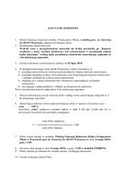 x 100 - Polska Federacja Hodowców Bydła i Producentów Mleka