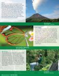 Costa Rica: A Touch of the Tropics - EF Educational Tours - Page 3