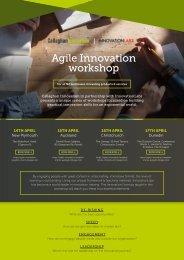 agile-workshops-april