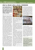 Új - Celldömölk - Page 6