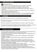 Notice utilisateur - Page 3