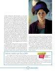 SM MARZO-APRILE 2014 - Page 5