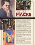 SM MARZO-APRILE 2014 - Page 6