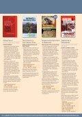 Humanitarian Emergencies and Disaster Response - Practical Action - Page 3