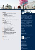Summer - Food Ethics Council - Page 2