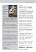 Summer - Food Ethics Council - Page 4
