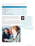 2012 Distribution Monitor Report - Food Marketing Institute - Page 6
