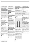Contes et oralité - pierresvives - Conseil Général de l'Hérault - Page 6