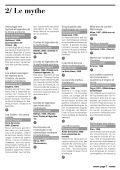 Contes et oralité - pierresvives - Conseil Général de l'Hérault - Page 7