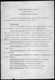 2736_SUa_OK_toimintakertomukset_1947.pdf 1.8 MB - Urheilumuseo