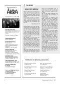 †kra Menbl.1.02 - Page 2