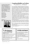 †kra Menbl.1.02 - Page 3