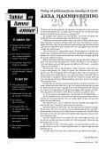 †kra Menbl.1.02 - Page 4