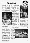 †kra Menbl.1.02 - Page 5