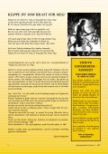 †kra Menbl.1.02 - Page 6