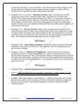Short Sale Contract & Addendum Instructions Residential Purchase ... - Page 2