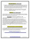 Short Sale Contract & Addendum Instructions Residential Purchase ... - Page 3
