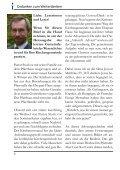 Ausgabe 1/2012 - Ev.-luth. Kirchengemeinde Meinersen - Seite 2