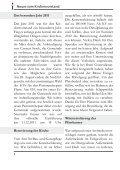 Ausgabe 1/2012 - Ev.-luth. Kirchengemeinde Meinersen - Seite 4