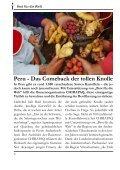 Ausgabe 1/2012 - Ev.-luth. Kirchengemeinde Meinersen - Seite 6