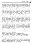 Ausgabe 1/2012 - Ev.-luth. Kirchengemeinde Meinersen - Seite 7