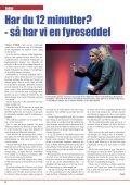 Tak for sangen s. 4-5 - Dansk Folkeparti - Page 2