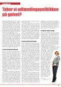 Tak for sangen s. 4-5 - Dansk Folkeparti - Page 3