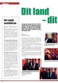 Tak for sangen s. 4-5 - Dansk Folkeparti - Page 4