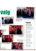 Tak for sangen s. 4-5 - Dansk Folkeparti - Page 5